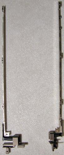 """IBM R50 R51 R52 14.1"""" LCD SCREEN HINGES 13R2542 13R2543"""