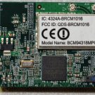 ACER 5000 4060 3000 3500 PCI WIFI WIRELESS CARD T60H906