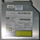 HP ZD7000 NX9000 CDRW DVD COMBO DRIVE 344860 GCC-4241N