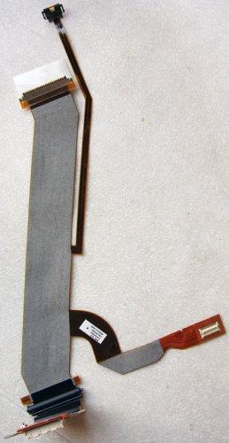 IBM THINKPAD T41 T42 T43 X61 LCD SCREEN CABLE 91P6941