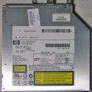 COMPAQ 2100 2200 HP ze4200 DVD CDRW COMBO DRIVE 319422