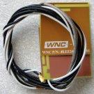 TOSHIBA SATELLITE A135 WIFI ANTENNA CABLE 48.EE245.002