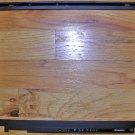 """IBM THINKPAD T40 T41 T42 T43 14.1"""" LCD BEZEL 91P9526"""
