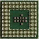 TOSHIBA 3000 INTEL PENTIUM M 3 1.0GHz CPU RH80530 SL5PL