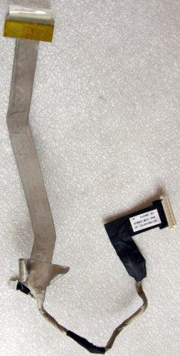 """TOSHIBA L300 L305 L305D 15.4"""" LCD CABLE 6017B0146701"""