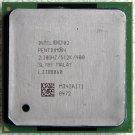 COMPAQ 2500 INTEL PENTIUM 4 M 2.3GHz LAPTOP CPU SL789