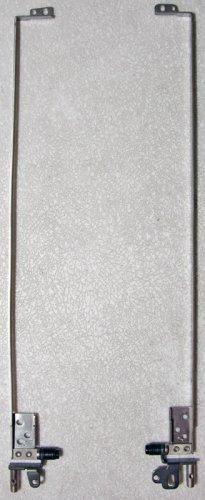 TOSHIBA SATELLITE 1000 1200 3000 14.1 LCD SCREEN HINGES
