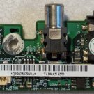 MAC POWERBOOK G3 WALLSTREET DC & SOUND BOARD 820-0986-B