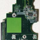 COMPAQ 2700 HARD DRIVE / BATTERY / MOUSE BOARD 253935