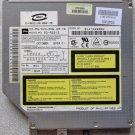 COMPAQ 2100 2500 DVD CDRW COMBO DRIVE SD-R2312 319422