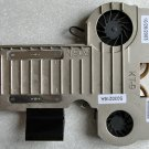 HP COMPAQ 2500 nx9010 nx9008 CPU HEATSINK & FAN 319492