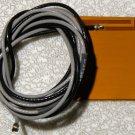 SONY VAIO K23 K25 K33 WIRELESS WiFi ANTENNA & CABLES