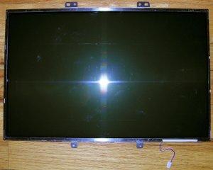 "HP PAVILION DV5000 DV5100 DV5200 15.4"" WXGA LCD SCREEN 407841 LP154W01"