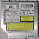 HP PAVILION HP DV5000 DV8000 DVD±RW DUAL LAYER CD DVD BURNER 390591