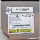 HP PAVILION DV2000 DV6000 DV9000 DVD±RW MULTI DRIVE TS-L632 448005-001 w/ LIGHTSCRIBE