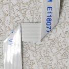 COMPAQ PRESARIO M2000 V2000 TOUCHPAD FLEX CABLE E118077