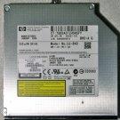 COMPAQ PRESARIO V2000 SERIES DVD±RW DRIVE 394361-001 UJ-840