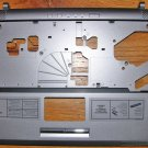 SONY VAIO VGN-S150 S160 S270 S360P PALMREST w/ SPEAKERS