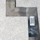 """COMPAQ PRESARIO V2000 14.1'"""" LCD CABLE DDCT3BLC101 394349-001"""