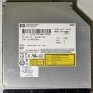 HP PAVILION DV2000 DV6000 DV9000 DVD±RW MULTI DRIVE GSA-4084N 431410-001 w/ LIGHTSCRIBE