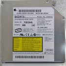 "GENUINE APPLE MAC iBOOK G3 12"" 14"" CDRW DVD COMBO DRIVE CRX800E 678-0362"