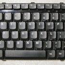 TOSHIBA SATELLITE P30 P35 KEYBOARD K000017820 PK13CW102