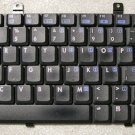 HP PAVILION DV5000 DV5100 DV5200 SERIES KEYBOARD K031802E4US