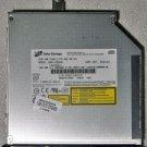GATEWAY MA2 MA2A MX6124 MX6625 MX6000 DVD+/-RW DRIVE GMA-4080N