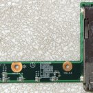 SONY VAIO VGN-FJ370 FJ270 FJ170 MAGIC GATE CARD READER DARD1AB18D1 CNX-339