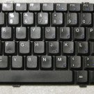 GATEWAY MA1 MA2 MA2A MX6124 MX6625 MX6030 KEYBOARD AEMA1TAU011