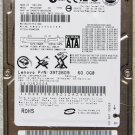 OEM IBM THINKPAD LENOVO R60 T40 X31 60GB HD HARD DRIVE 39T2639