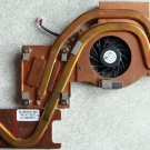 OEM IBM R60 R60e R61 CPU HEATSINK & COOLING FAN 41W5270
