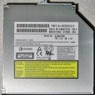 TOSHIBA SATELLITE A50 A55 CDRW DVD ROM DRIVE G8CC0001X210 UJDA760
