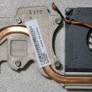 DELL INSPIRON 1501 E1505 6400 CPU FAN & HEATSINK GB0507PGV1-A 0UW523 / UW523