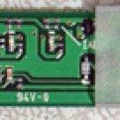 """IBM THINKPAD LENOVO R60 R60E 15"""" LCD INVERTER 41W1126 41W1125"""
