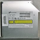 GATEWAY MX3230 MX3231 MX3000 SERIES DVD / CDRW 82-6001200090G GCC-4244N