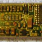 DELL INPSPIRON 1501 6400 E1505 8500 8600 9100 LCD INVERTER LP154WU1