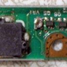 GENUINE OEM TOSHIBA A40 A45 A50 A55 A65 LCD INVERTER G71C00011221