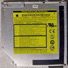 "MACBOOK MACBOOK PRO 13"" 15"" 17"" DVDRW SD DRIVE UJ-857-C"