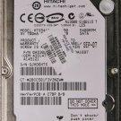 HP DV2000 DV6000 DV9000 160GB HD HARD DRIVE 449932-001