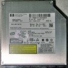 HP PAVILION DV2000 DV6000 DV9000 DVD±RW MUTLI DRIVE UJ-861 449935-001 w/ LIGHTSCRIBE