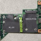 DELL INSPIRON 1420 1400 USB / S VIDEO / VGA OUT BOARD 8G20EA0500GDE