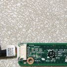 DELL INSPIRON 1420 1400 SIM CARD READER 08G20EA32001DE