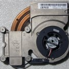 DELL INSPIRON 5100 1100 1150 CPU COOLING FAN & HEATSINK 1X475 / 01X475