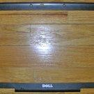 """OEM DELL LATITUDE D620 D630 D631 14.1"""" LCD BEZEL HD269 / 0HD269"""