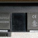 GENUINE OEM HP PAVILION TX1000 TX2000 SERIES BATTERY 55Wh  441132 / 437403