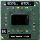 HP PAVILION DV6000 DV2000 TX1000 AMD TURION 64 x2 2.2GHz CPU TMDTL64HAX5DM