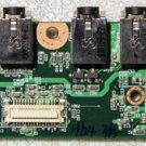 ALIENWARE M9700i M9700 M9750 AUDIO USB BOARD 40GAB0429-B100