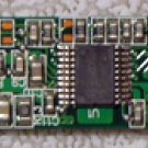 "ALIENWARE M9700 17.1"" WXGA LCD INVERTER 83-120000-010G"