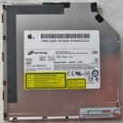 "GENUINE OEM APPLE MACBOOK PRO 13"" 15"" 17"" DVDRW SD DRIVE GS22N 687-0585A"